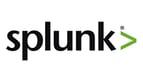 Splunk-Logo copy