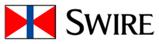 Swire_logo_small copy