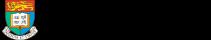 University_of_Hong_Kong-Logo 1