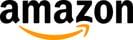 amazon_logo copy