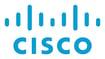 cisco-logo copy