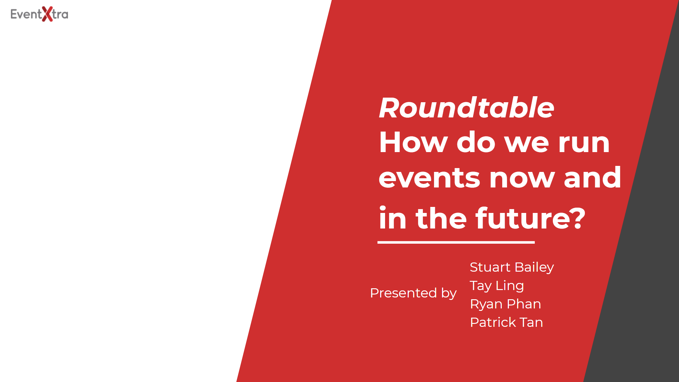 roundtable_session