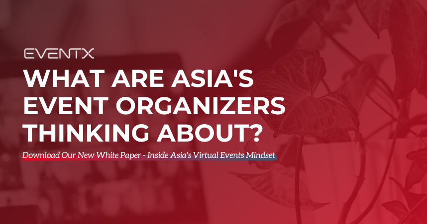 inside asia virtual events mindset white paper3
