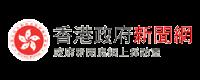 news-gov-logo